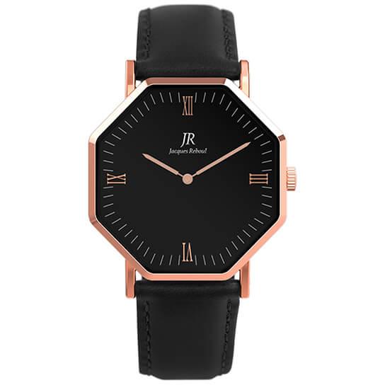 Jacques Reboul Unisex M02RB01