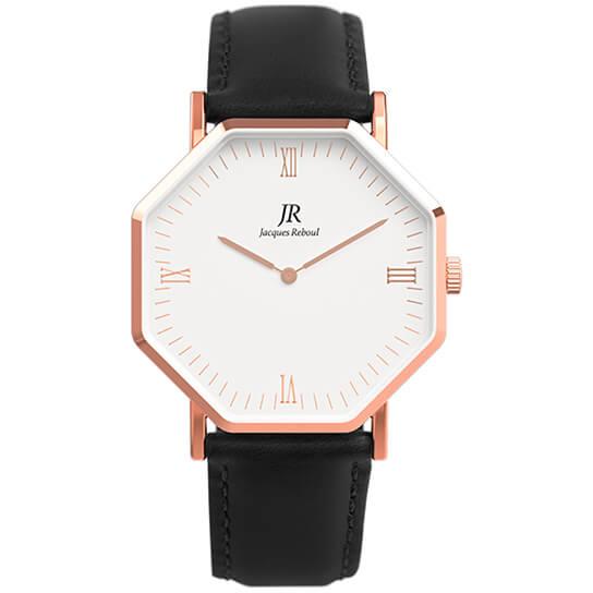 Jacques Reboul Unisex M02RW01