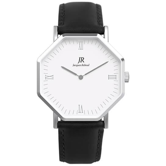 Jacques Reboul Unisex U01R01