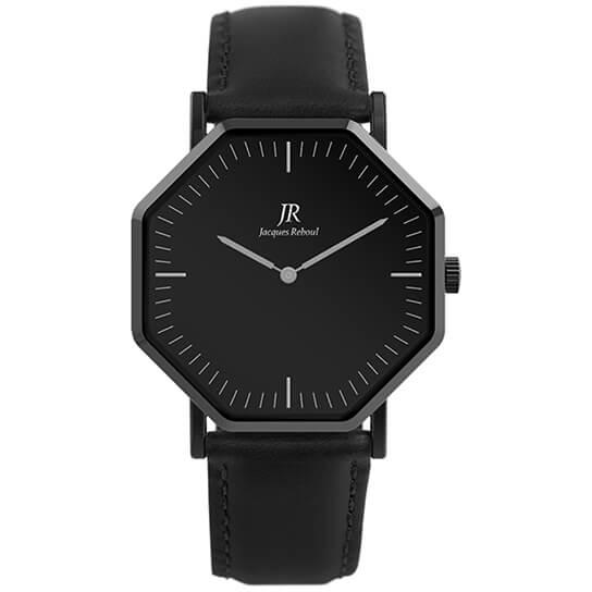 Jacques Reboul Unisex U03C01